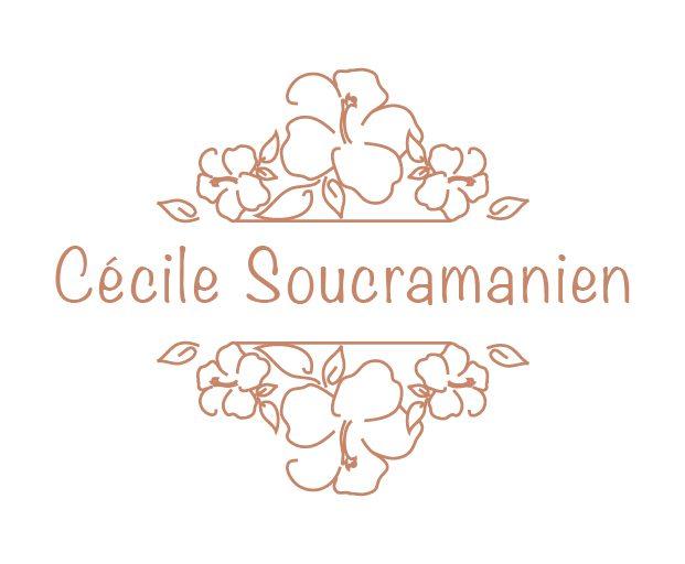 Cécile Soucramanien